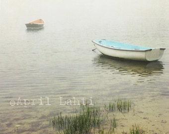 Drifting 8X10 Fine Art Photograph