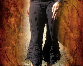 Bloomer Pants