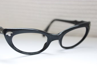 5f317c103c8f63 Popular items for lunettes de soleil cateye on Etsy