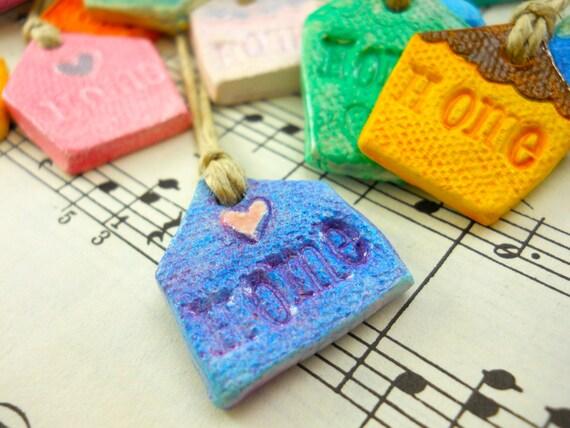 talismanes mini casa, casa calentamiento regalo, encanto, recordatorio del hogar