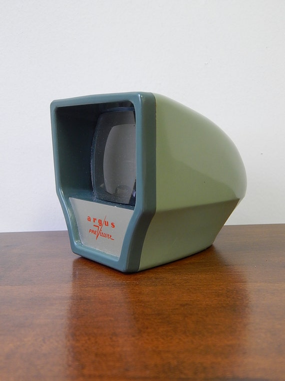 argus previewer iv instructions