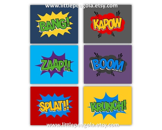 Super Hero Quotes And Saying. QuotesGram