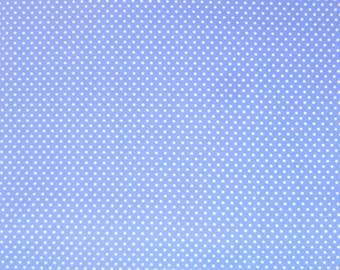 Robert Kaufman Pimatex Basics in Blue (BKT-3482-3)