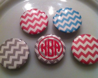 Chevron Stethoscope Covers/Personalized