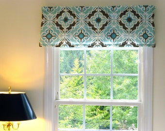 Made to Order Window Curtains, Custom Made Window Treatments, Custom Made French Door Curtains, Custom Made Curtain Treatments