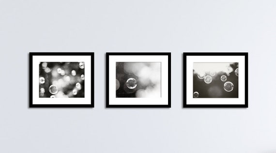 black and white bathroom wall art black and white set bathroom laundry room wall soap 25121