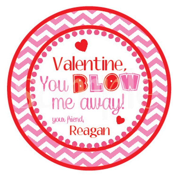 Impertinent image in you blow me away valentine printable