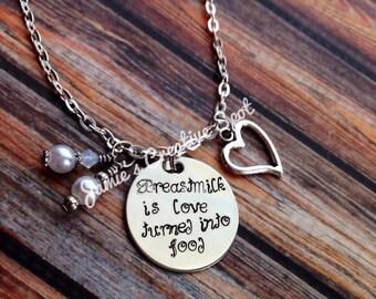 breast milk jewelry etsy uk