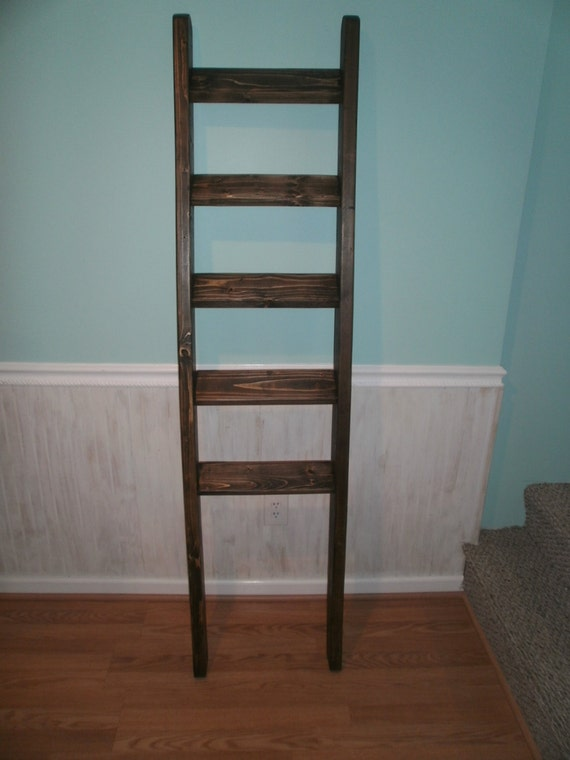 ShopShopWayfairfor the bestShopShopWayfairfor the bestdecorative blanket ladder. Enjoy Free Shipping on most stuff, even big stuff.