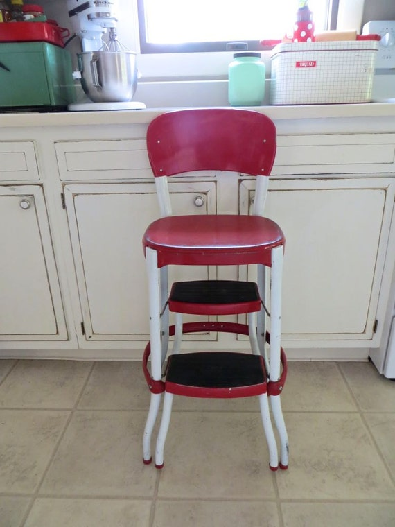 gallery of like this item with kitchen step ladder stool & Kitchen Step Ladder Stool. Mesmerizing Kitchen Step Stools ... islam-shia.org