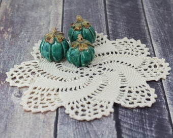 Crochet Doily PDF Pattern, Handmade Doily PDF, Accessories for the Home