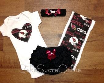 Arizona Cardinals Ultimate Gift Set