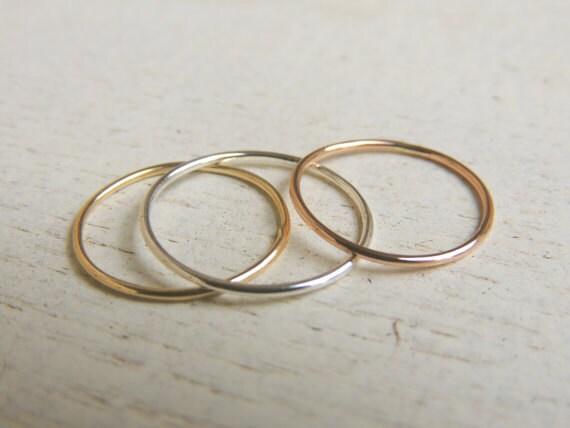 14k white gold rings for women 14k yellow gold thumb rings. Black Bedroom Furniture Sets. Home Design Ideas