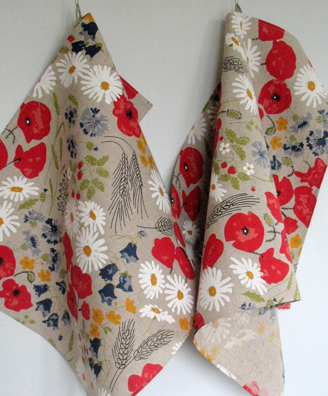 tea towels tea towel set kitchen towels linen towel linen hand. Black Bedroom Furniture Sets. Home Design Ideas