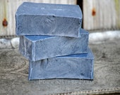 Soap, Homemade Soap, Charcoal Soap, Stocking Stuffer, Soaps, Homemade Soaps, Activated Charcoal Soap, Soap for Men
