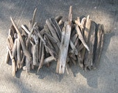driftwood pieces large lot of smaller pieces crafts home decor
