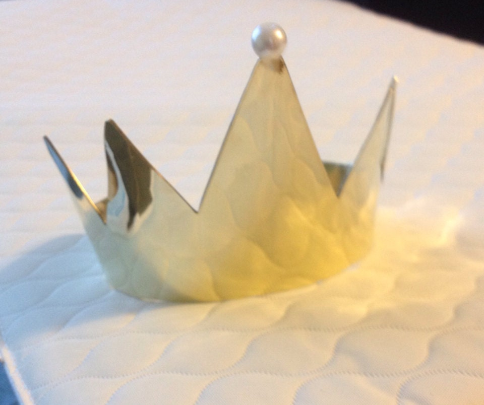 Disney inspired Evil Queen Snow White Mini Crown