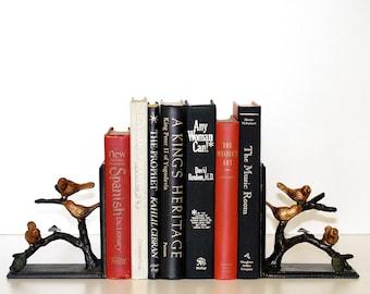 VINTAGE BOOKS Home Decor Office Space