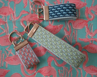 Popular Items For Whale Fabric On Etsy