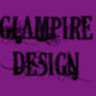 GlampireDesign