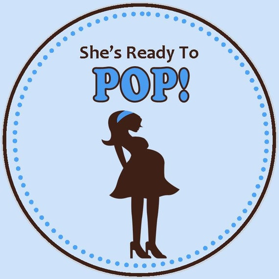 Unavailable listing on etsy for Ready to pop stickers template