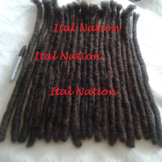 Human hair for dread extensions tape on and off extensions human hair for dread extensions 41 pmusecretfo Images