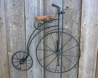 Popular Items For Antique Bicycle On Etsy