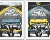 Alabama Shakes (Washington, DC)