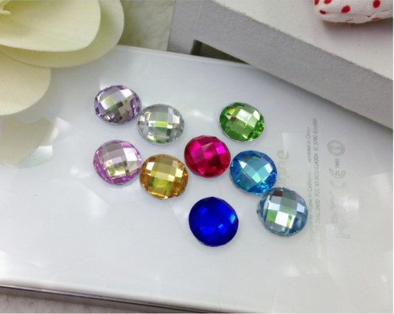 diamond bling home button stickers for ipod iphone 3gs 4g 4s 5