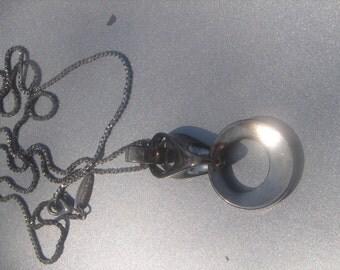 Soho Design Necklace 508.
