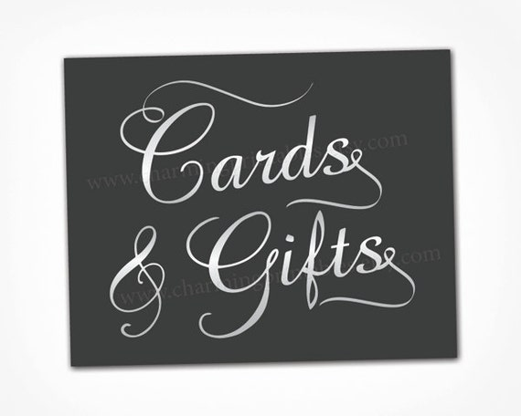 Design Gift Cards Signs using our Sign Tools or Upload Print Ready Files | Quality Printing on All our Banners Shipped Fast. Gift Vinyl Cards Banners. Order Today, and we'll ship by: TODAY* Ground delivery estimated by: Tue 10/16/ (Expedited delivery options available during check out) Vinyl Banners. Choose material.