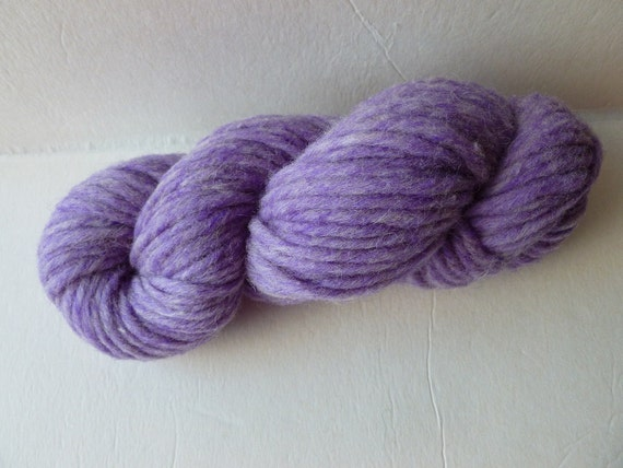 bulk yarn for sale, bulk yarn for sale Suppliers and ...