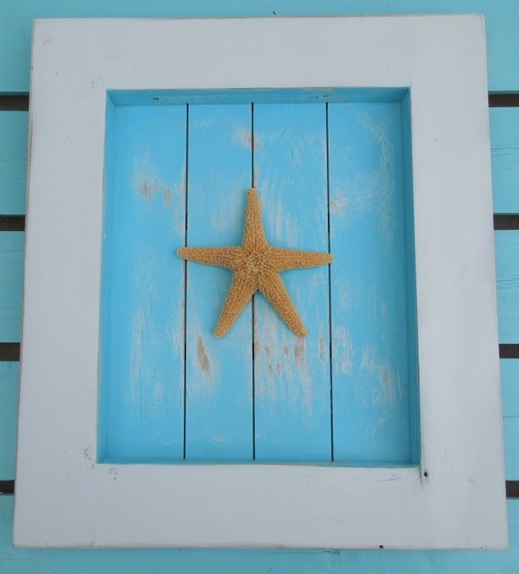 item added to cart - Nautical Picture Frames