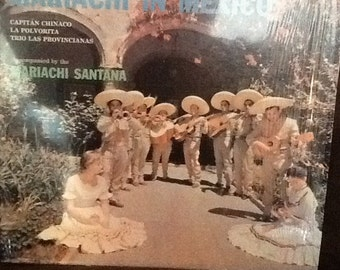 The Hottest Mariachi In Mexico