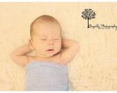 Pick 15. Newborn Wrap. Soft and Stretchy