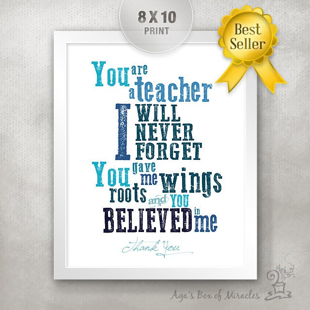 teacher to student end of year quotes quotesgram