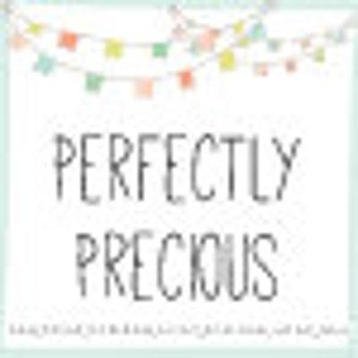perfectlyprecious