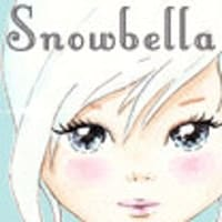 snowbella