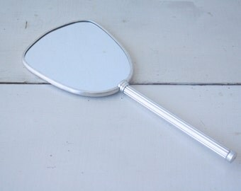 Popular Items For Handheld Mirror On Etsy