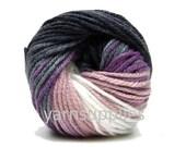 Winter Yarn ,Knitting Yarn ,Chunky Yarn ,Scarf Yarn ,Crochet Yarn ,Acrylic Yarn ,Alize Yarn ,Batik Design Yarn , Wholesale yarn