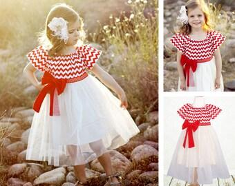 Girls Dress Pattern, Childrens Sewing Pattern pdf, Peasant Dress Pattern, Tutu Dress Pattern, Flower Girl Dress Pattern, Easy, TUTU DRESS