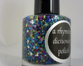 Polychrome- Nail Polish