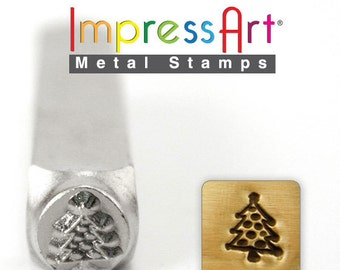 """Shop """"christmas stamps"""" in Tools & Home Improvement"""