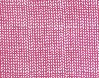 "Drapery Panels Handmade using John Robshaw Collection hand blocked Fabric ""Aleppo"""