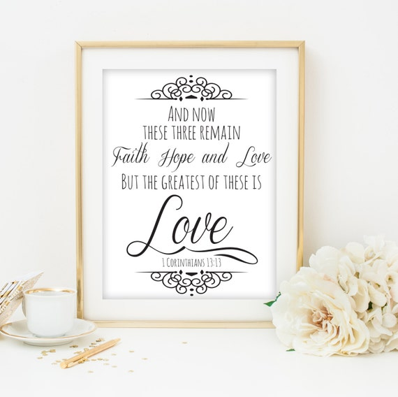 love bible quotes for weddings quotesgram bible quotes