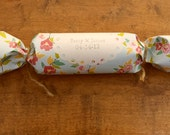 Party Cracker Wedding Favors- Floral