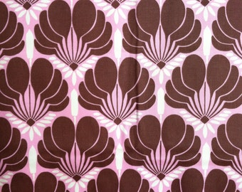Nigella by Amy Butler Home Decor Fabric - Imperial Fans