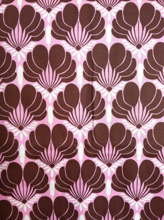 Amy butler nigella home decor fabric