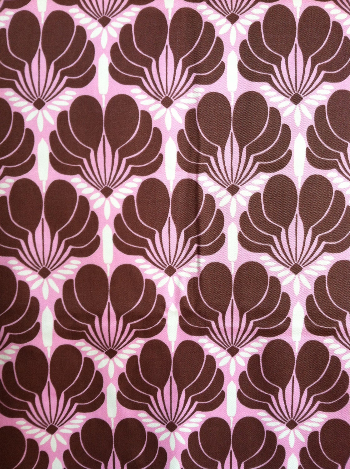 nigella by butler home decor fabric imperial fans