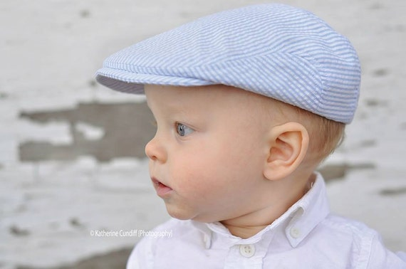 Shop for and buy baby newsboy hat online at Macy's. Find baby newsboy hat at Macy's.